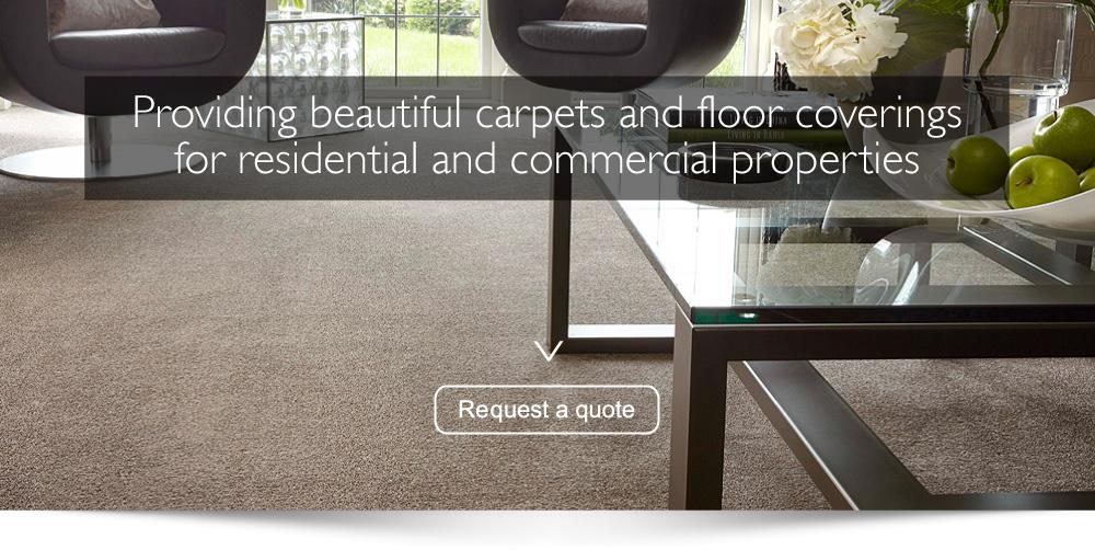 Carpets Glasgow